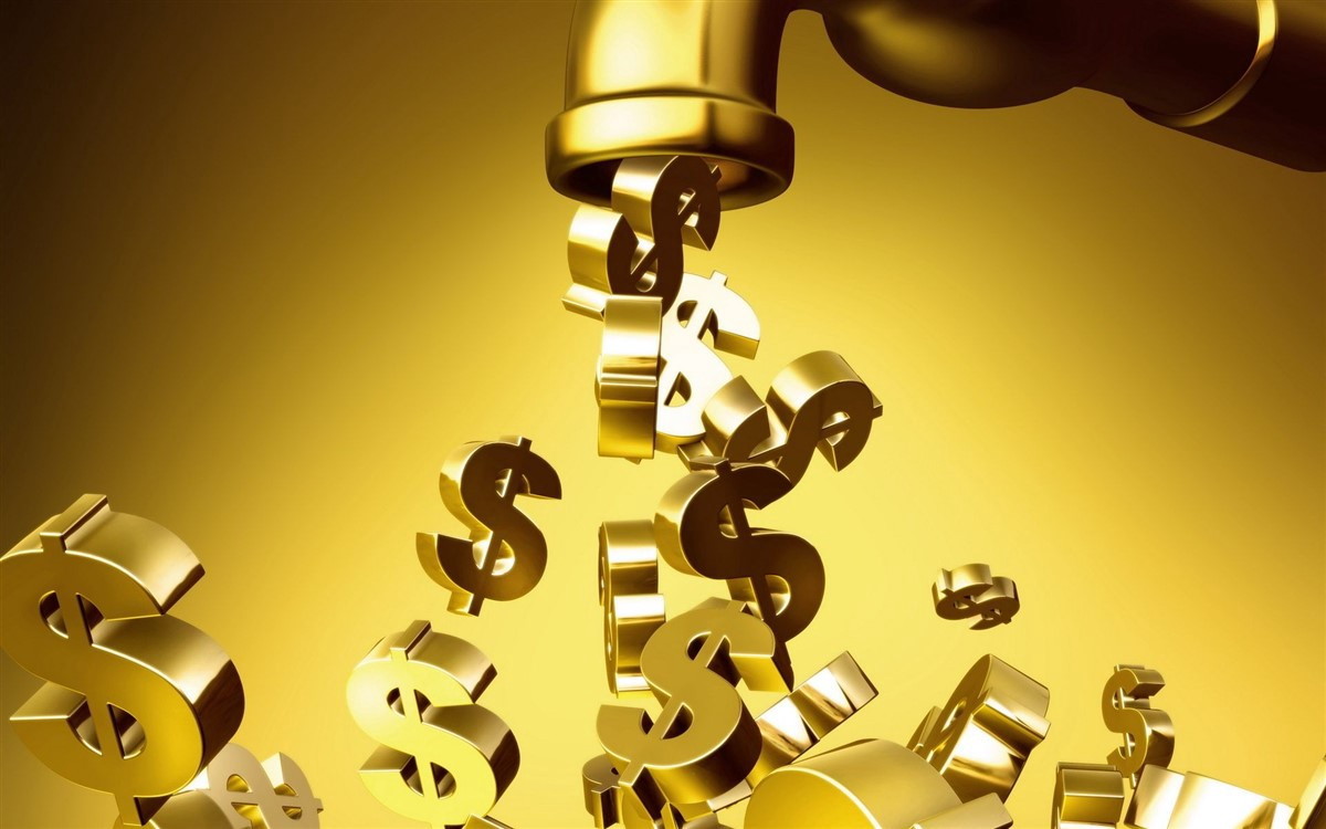 Creating A Cash Flow Statement For Business Owners