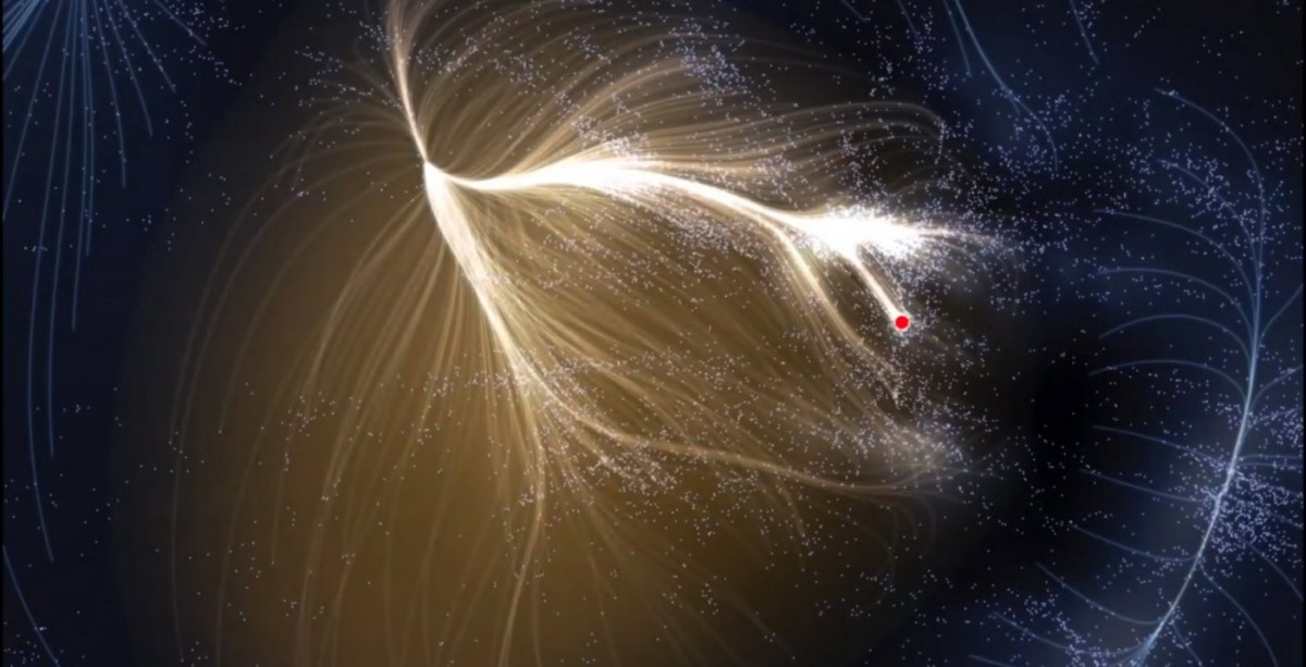 Ask Ethan: Will the 'Great Attractor' defeat dark energy?