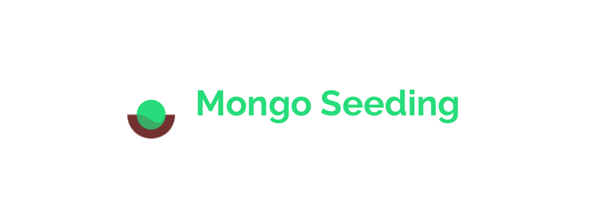Seeding MongoDB database the right way - Paweł Kosiec - Medium