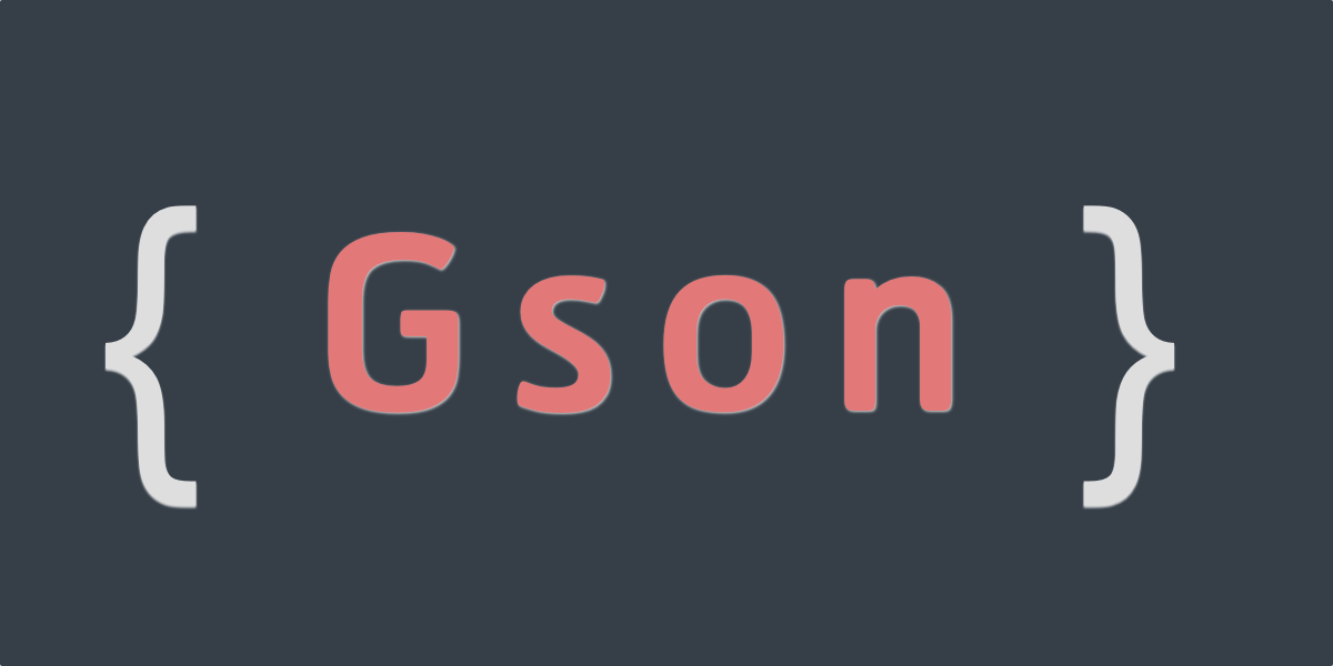 Parsing JSON on Android using GSON and Volley - Quick Code