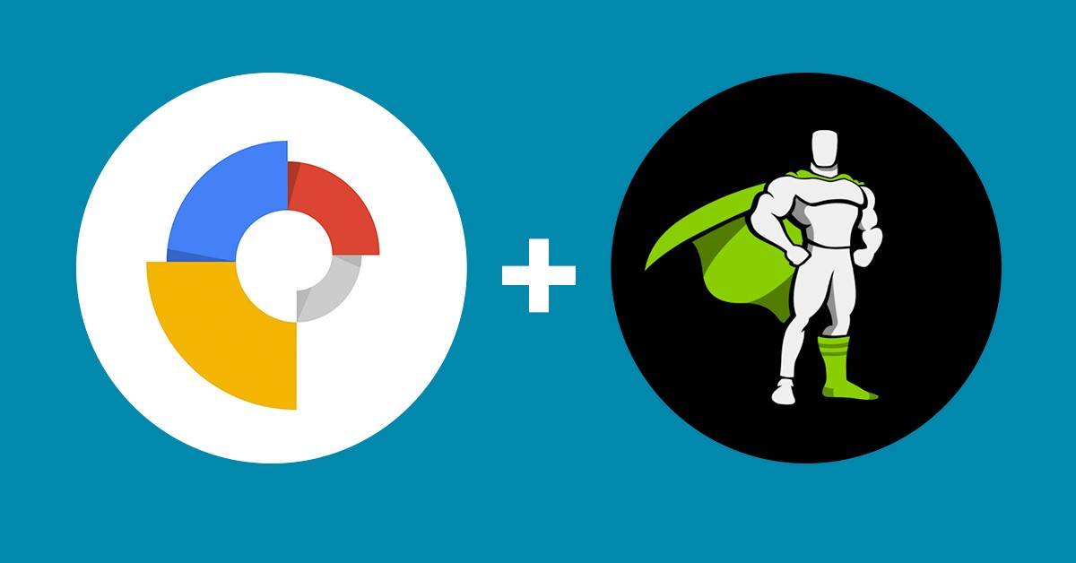 Google Web Designer And Greensock By Alex Cleary Medium