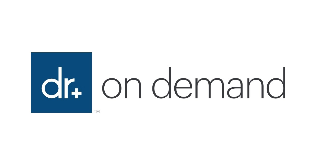 Doctor On Demand is a leading telehealth innovator