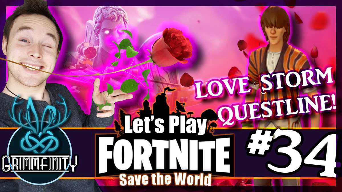Fortnite: Spring It On! (Save the World) — Is It Worth