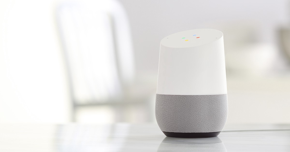 How Multiple Users on Google Home Affects Authentication