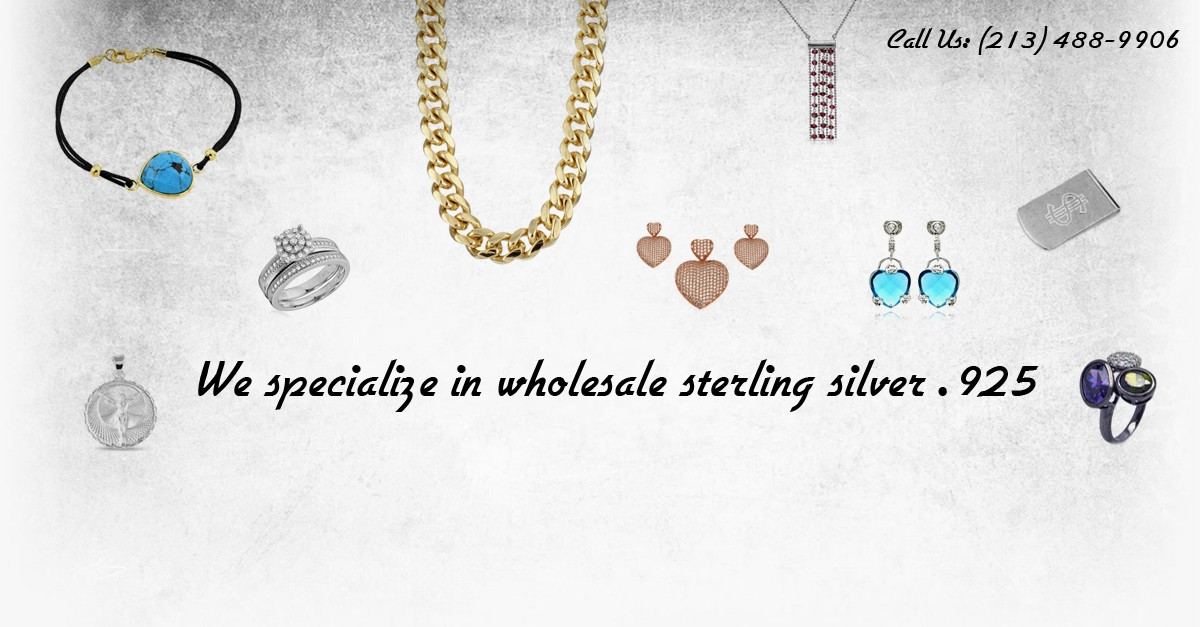 Stock Up On Cool Jewelry Gifts For This Mother S Day By Ardie Cash Medium