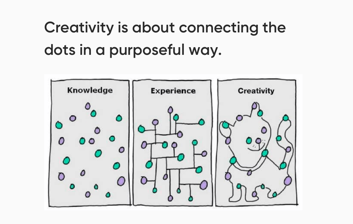 creativity-connecting-the-dots