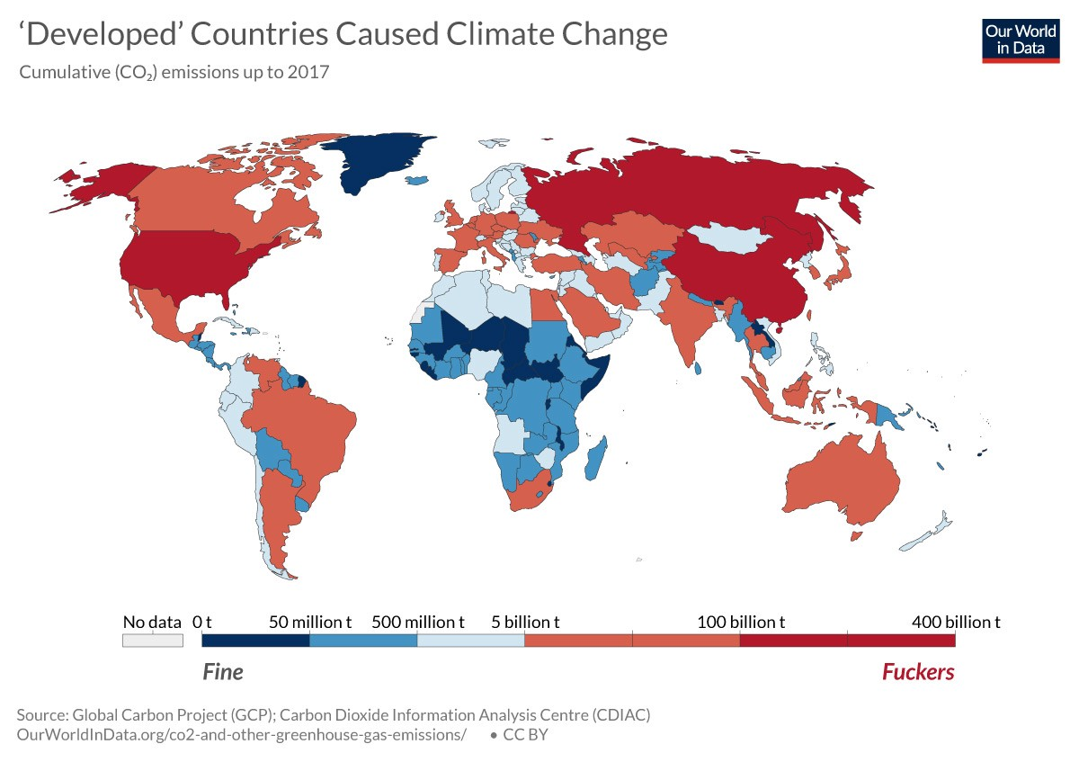 Climate Winners And Losers — In Two Maps - Indi Samarajiva ... on school's out, ops out, flag out, letter out, print out, drawing out,