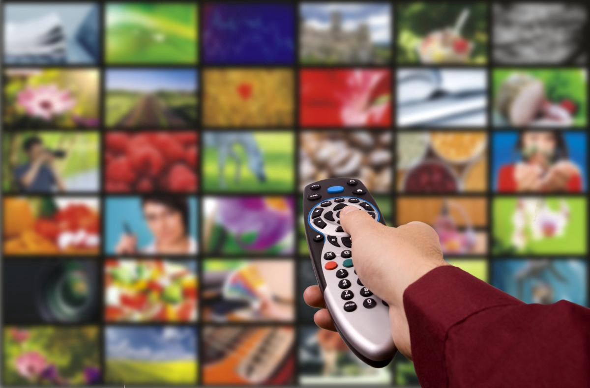 Understanding The Features Of IPTV And Their Benefits