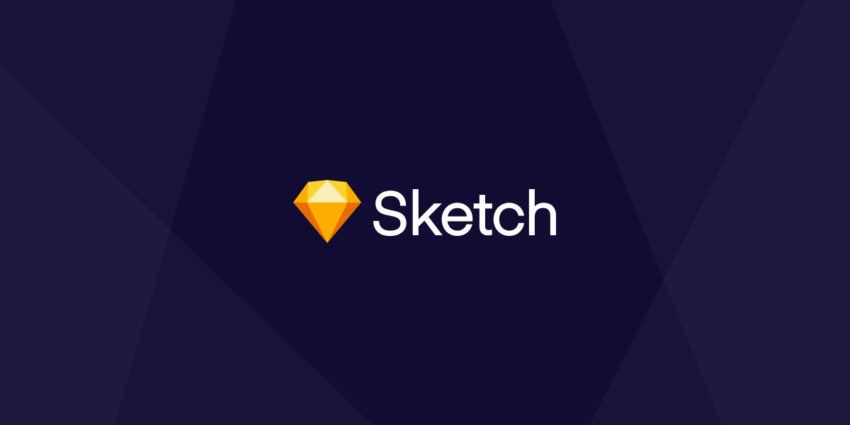Sketch: Learn The Basics FAST - UX Collective
