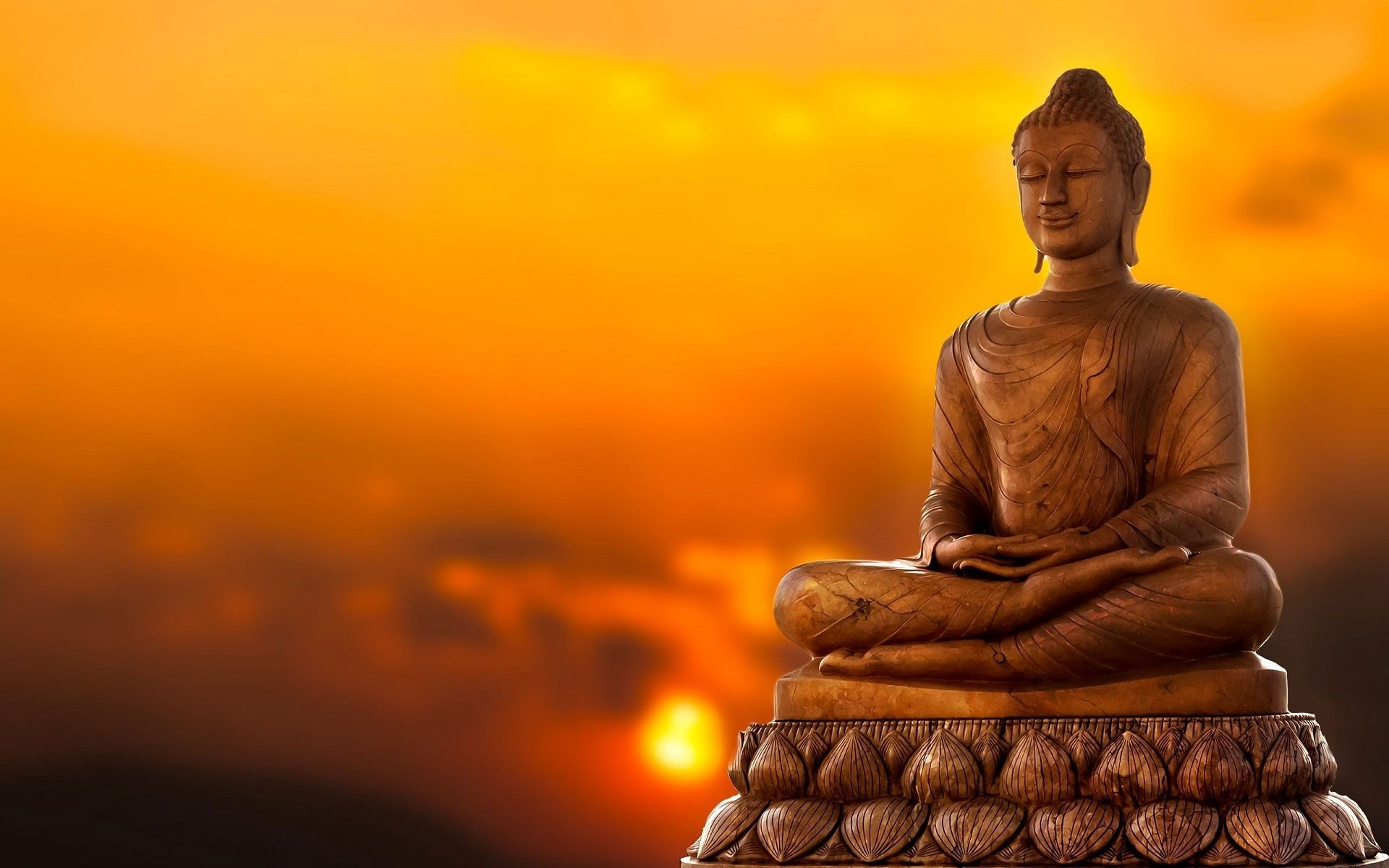 Gay Marriage And Buddhism