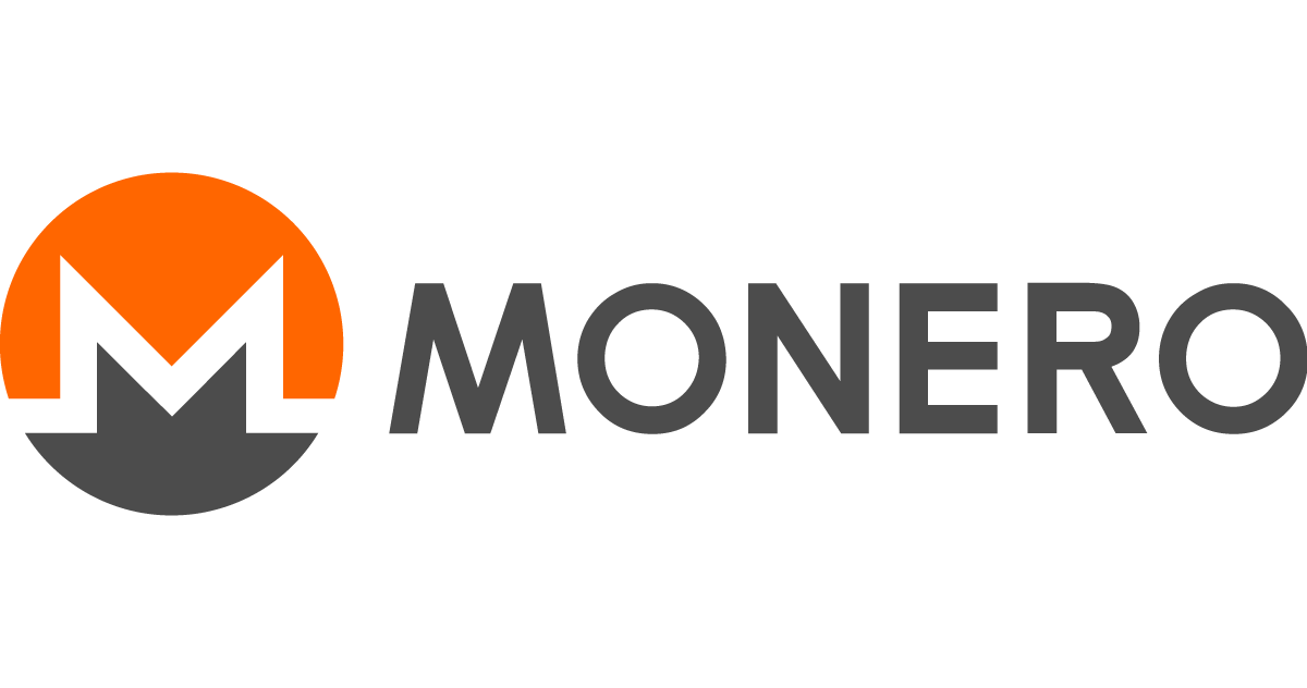What is Monero (XMR)?. A common misconception is that Bitcoin… | by Tom Smoker | getbamboo.io | Medium