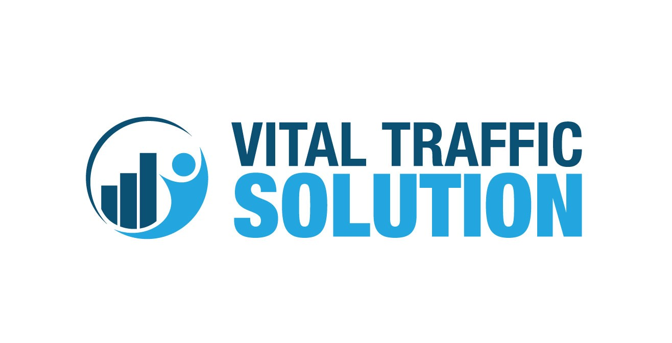 Image result for Vital Traffic Solution