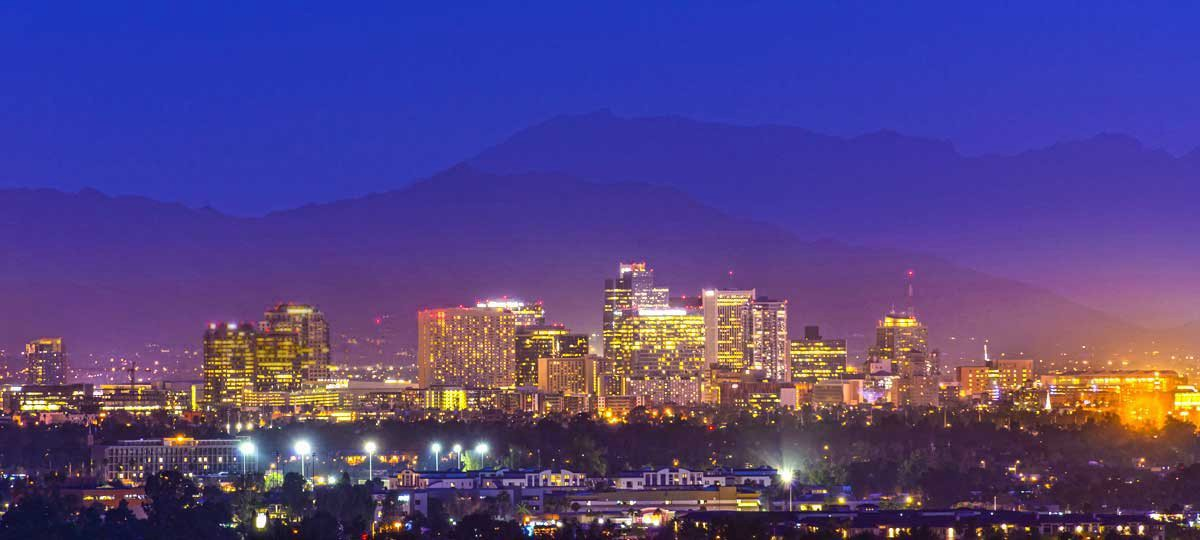 Great Runs in Tucson, AZ. Tucson is the second largest city in… | by Emma Lamoreaux | Great Runs | Medium