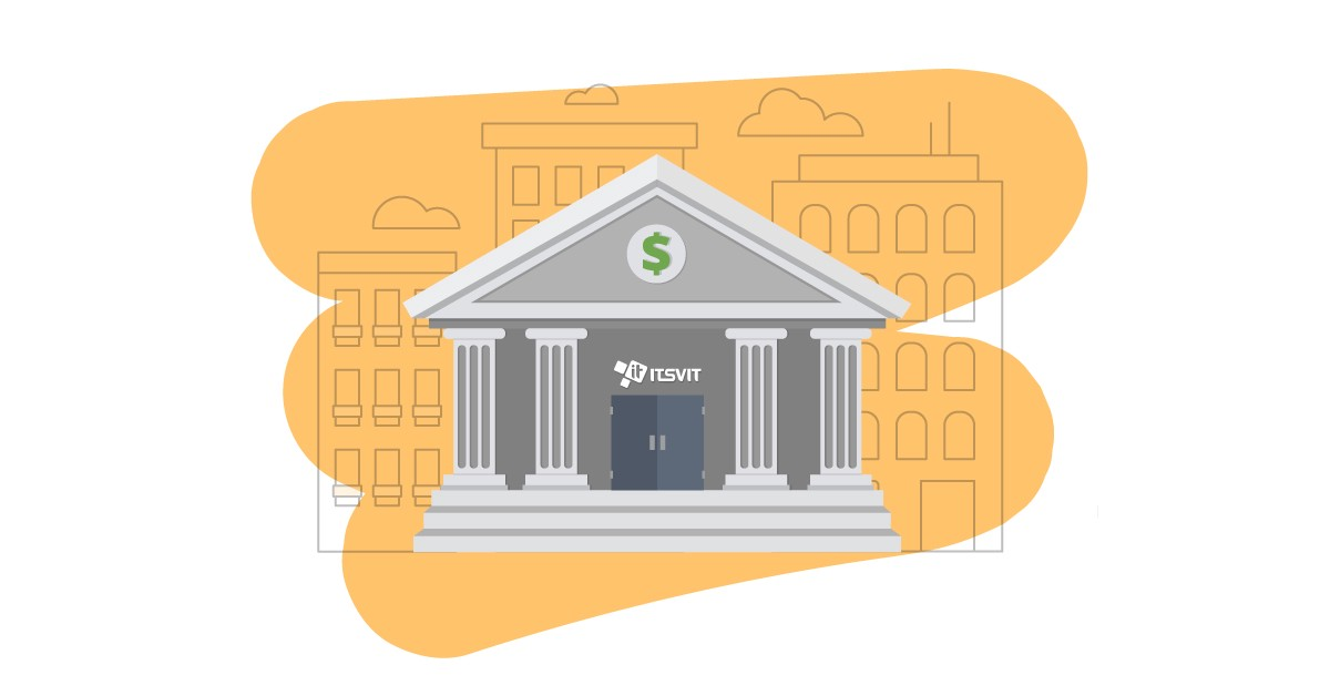 Big Data analytics in the banking sector - Data Driven