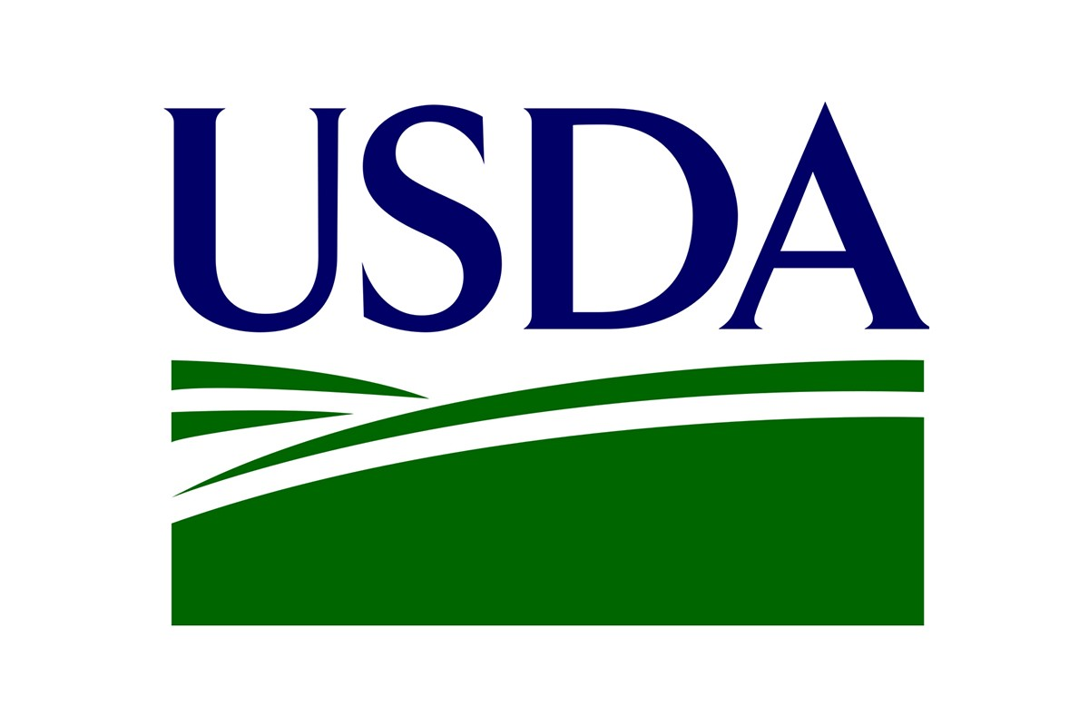 USDA provides $43 million in funding for rural medicine and education