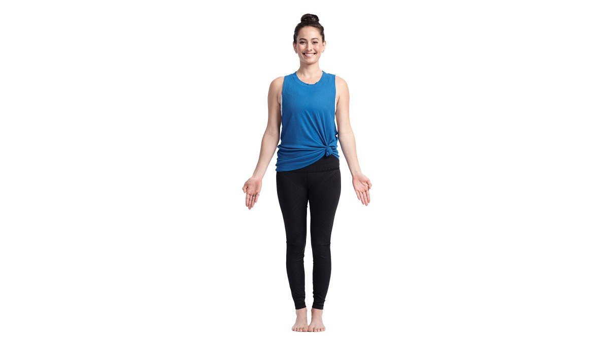 Yoga Poses That Help Singers An Accomplished Musician In Seattle By Jeanette Stofleth Medium