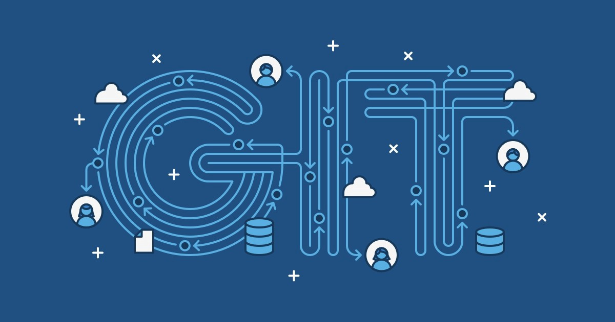 Top Tutorials To Learn Git For Beginners - Quick Code - Medium