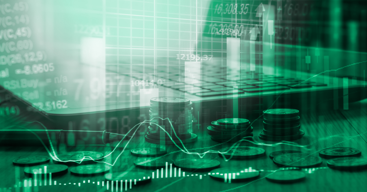 Top 6 Data Management Trends in Financial Services Industry (https://www.amurta.com/blogs/top-6-data-management-trends-in-financial-services-industry/)