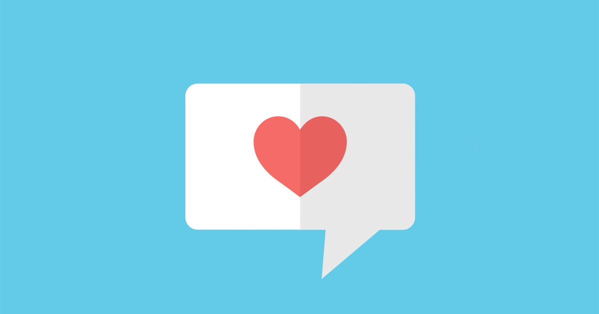 good dating apps 2016