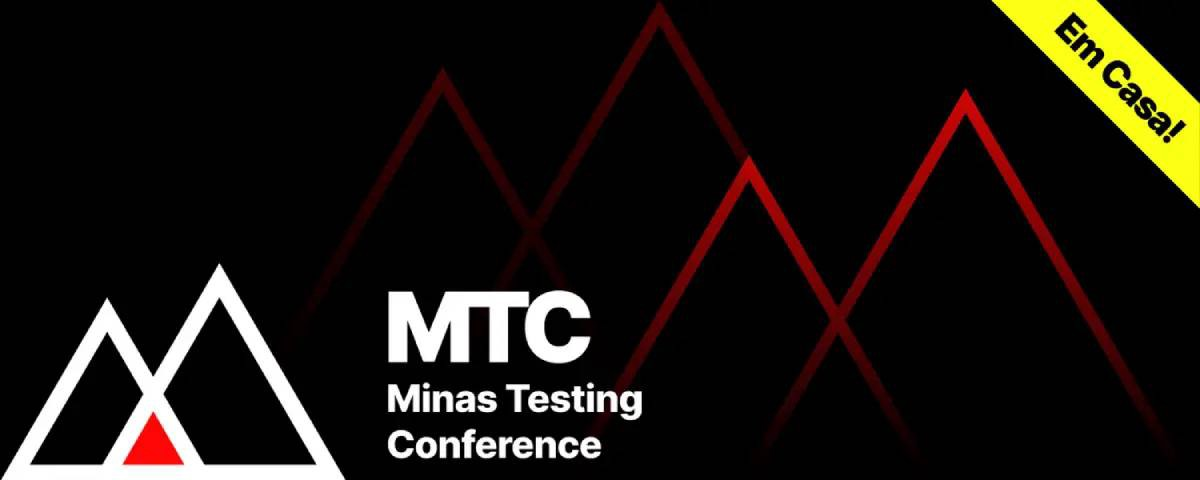 Minas Test Conference 2020