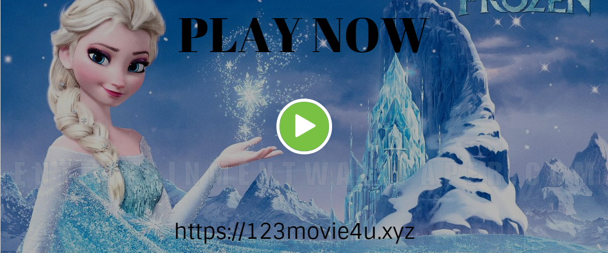 Eisk�Nigin 2 Ganzer Film Deutsch