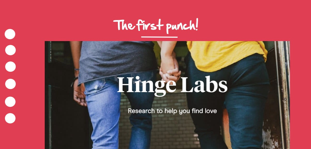 dating site for polyamory