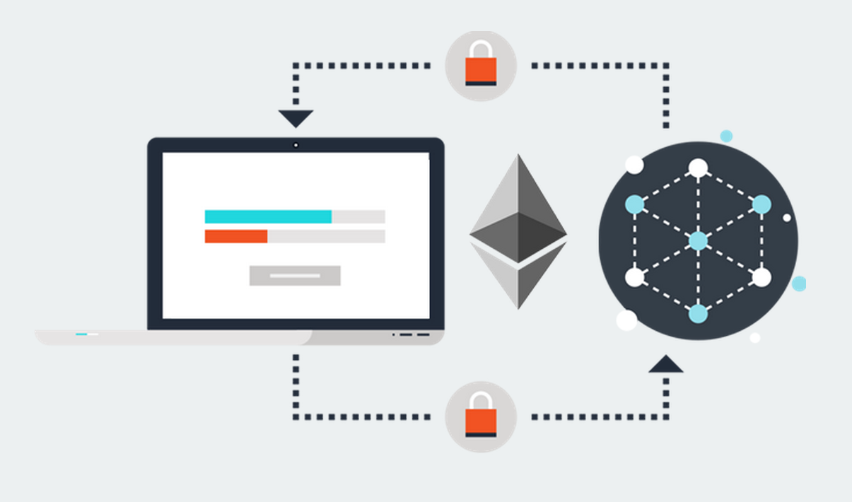 Steps to Create, Test, and Deploy an Ethereum Smart Contract