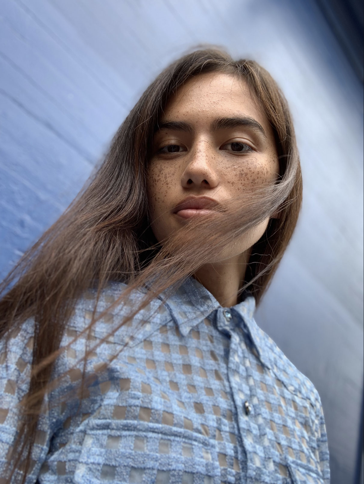 iPhone XS: Why It's A Whole New Camera - Halide