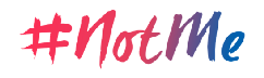 NotMe Solutions