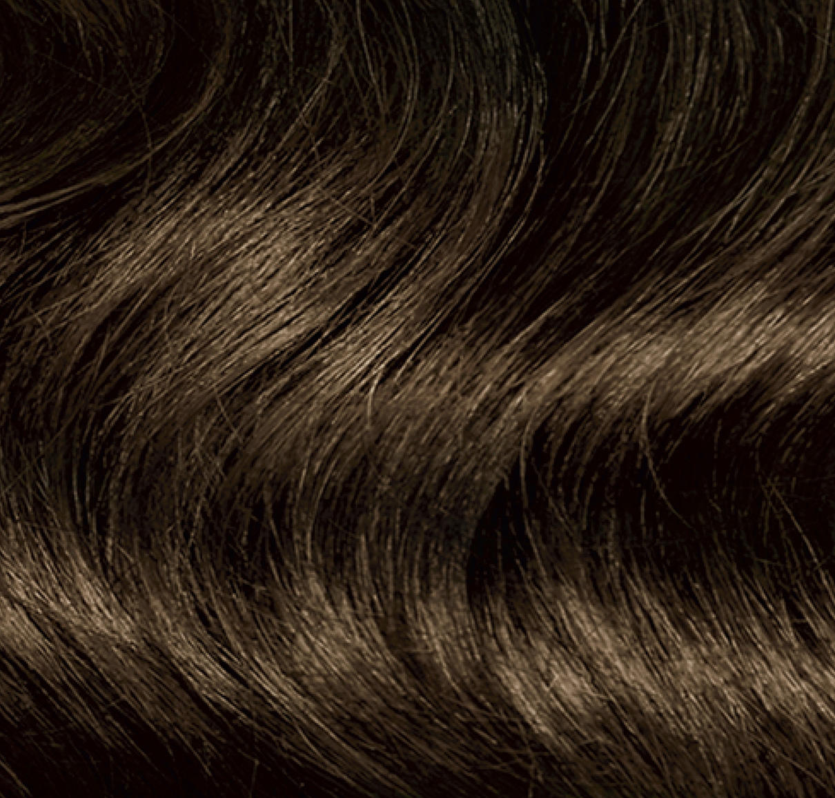 Check out stunning hair color shades that suit Indian ...