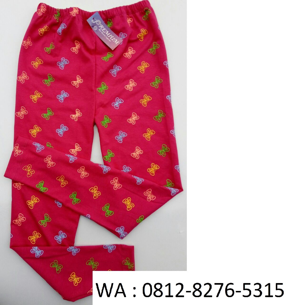 Free Ongkir Wa 0812 8276 5315 Legging Carter Bayi Laki Laki By Legging Baby1 Medium