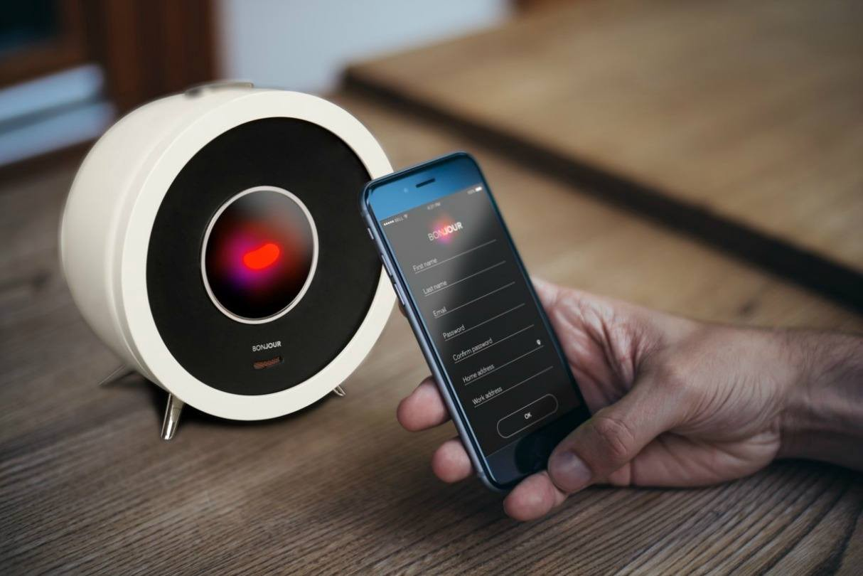 10 Smart AI Gadgets You Need in Your Life - Gadget Flow - Medium