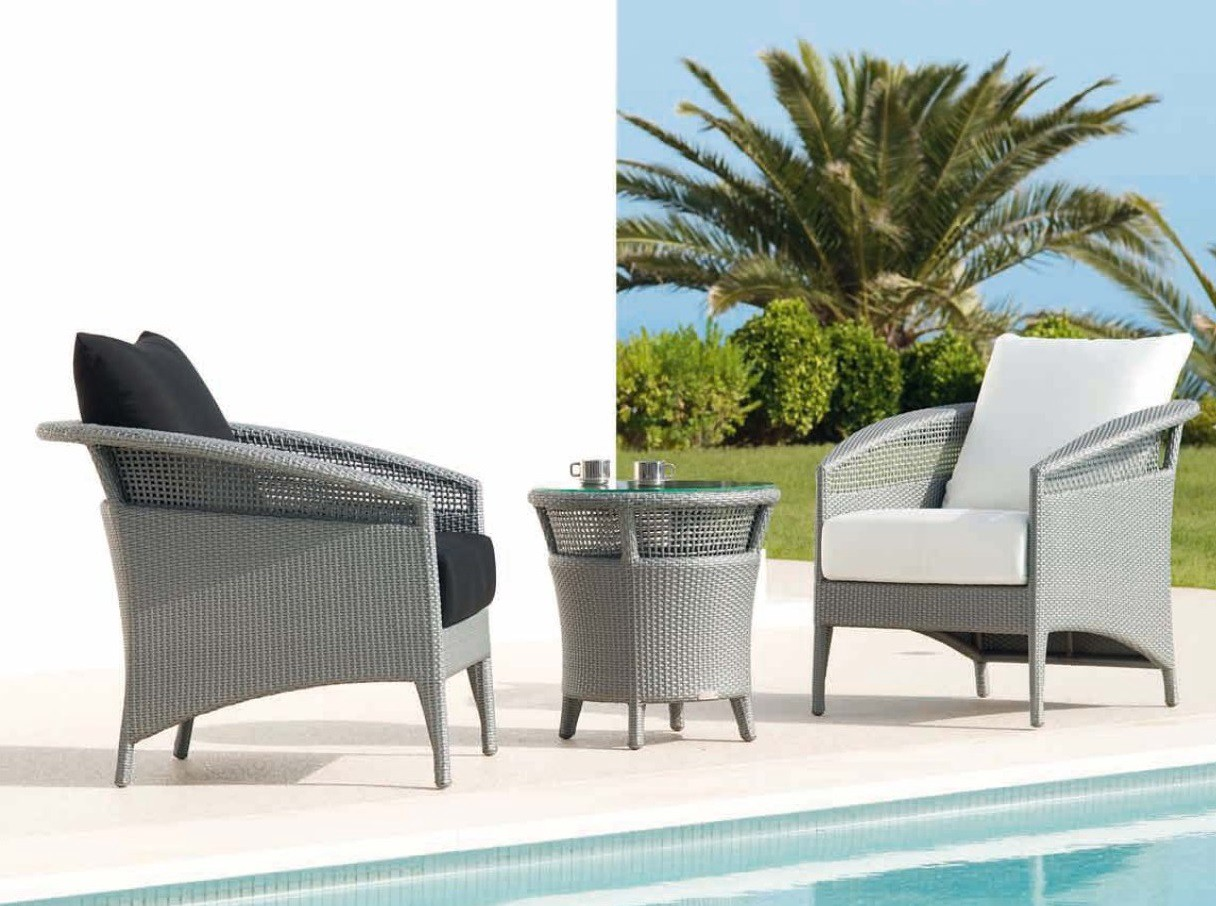 Low price Outdoor Luxury Furniture Manufacturers in India  by