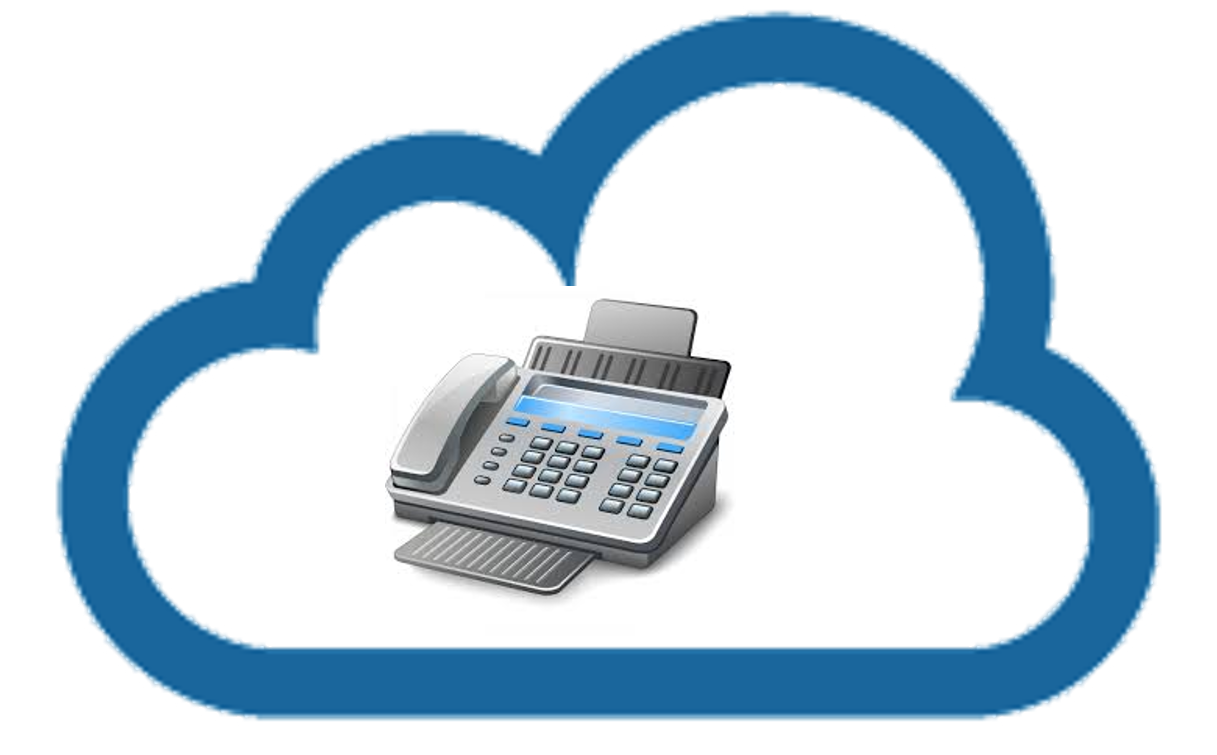 Global Cloud Fax Market Top Competitive Players & Industry Growth ...