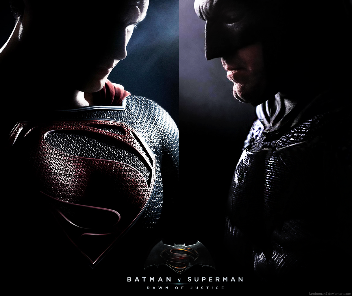 The Brilliance of Zack Snyder's DC Universe - The Passion of