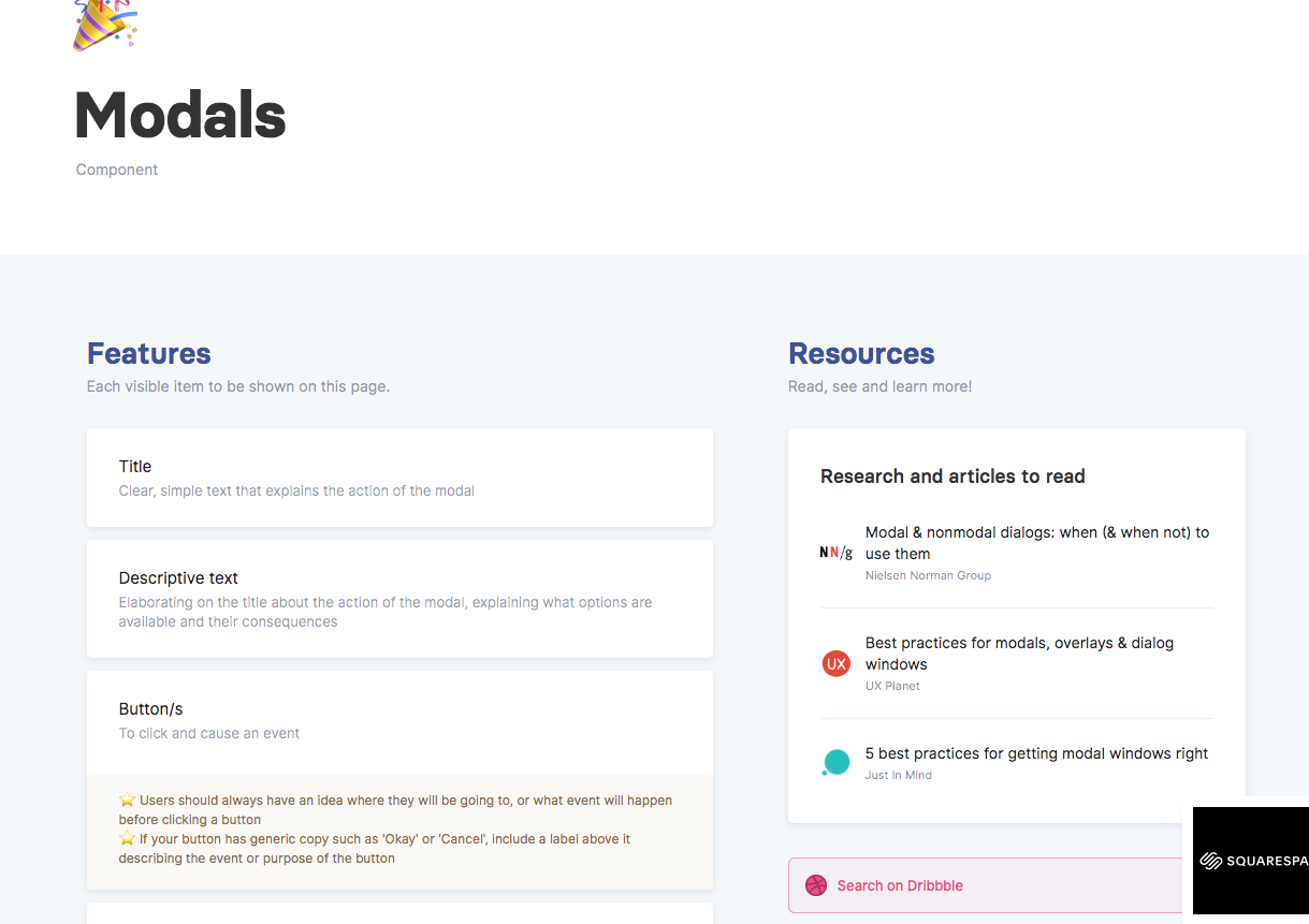 Free Online Tools For Ui Ux To Try In 2019 By Anastasia Kas Ux Collective