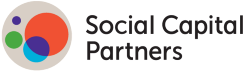 Ideas from Social Capital Partners
