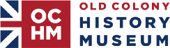 Old Colony History Museum