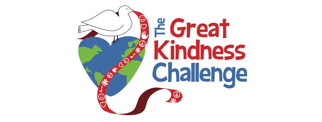 Kindness Curriculum Shown To Improve >> 4 Ways To Embrace Kindness In Middle And High School