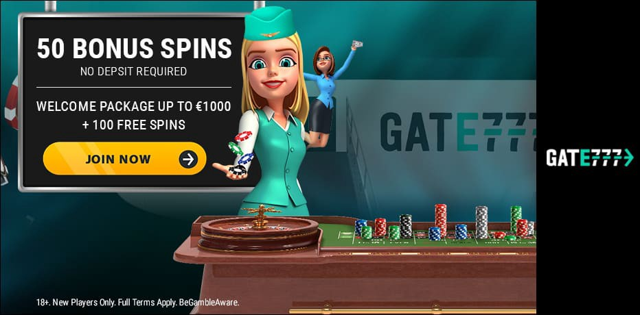 Pantasia casino sign up bonuses