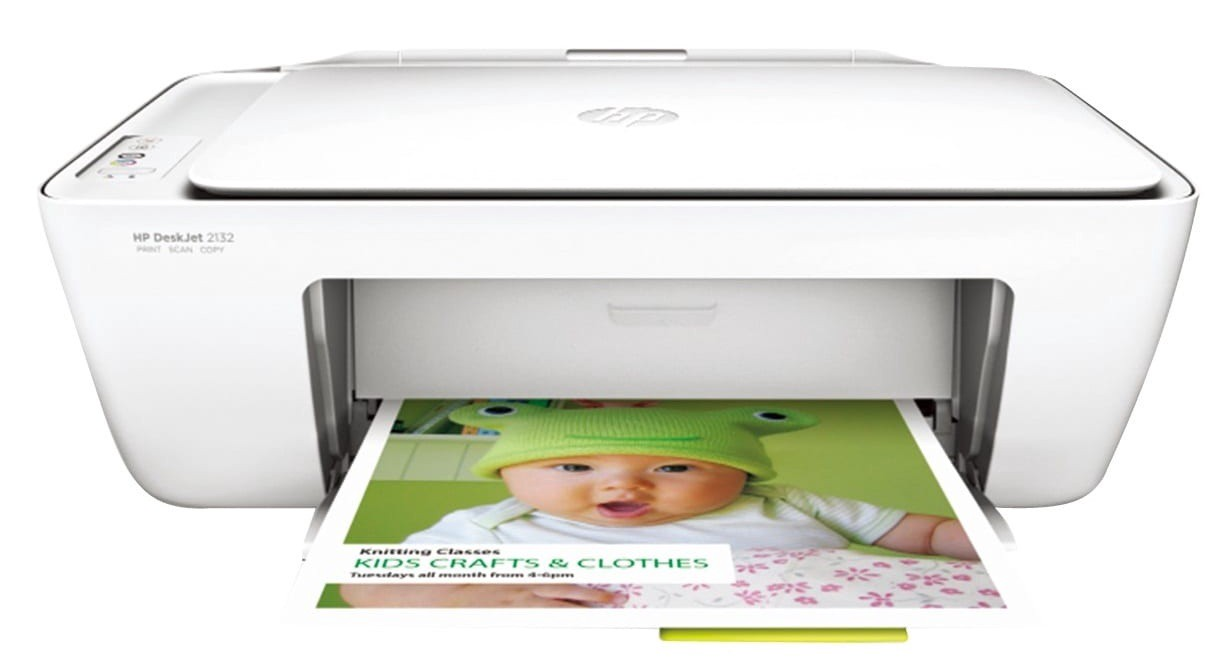 Hp Deskjet Ink Advantage 2135 All In One Printer Drivers Download By Lyrics King Medium