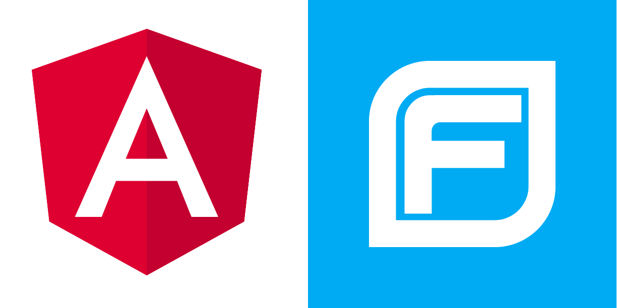 How To Analyze An Angular Project with Fortify - ngconf - Medium