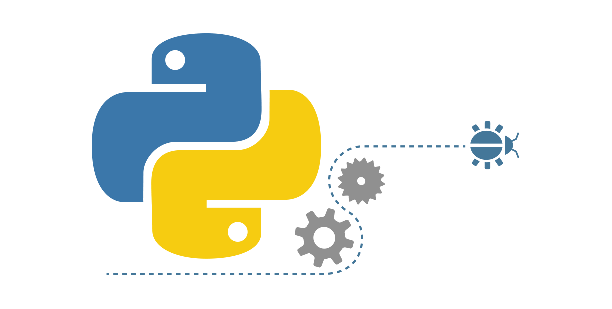 Python Basics: Iteration, Iterables, Iterators, and Looping