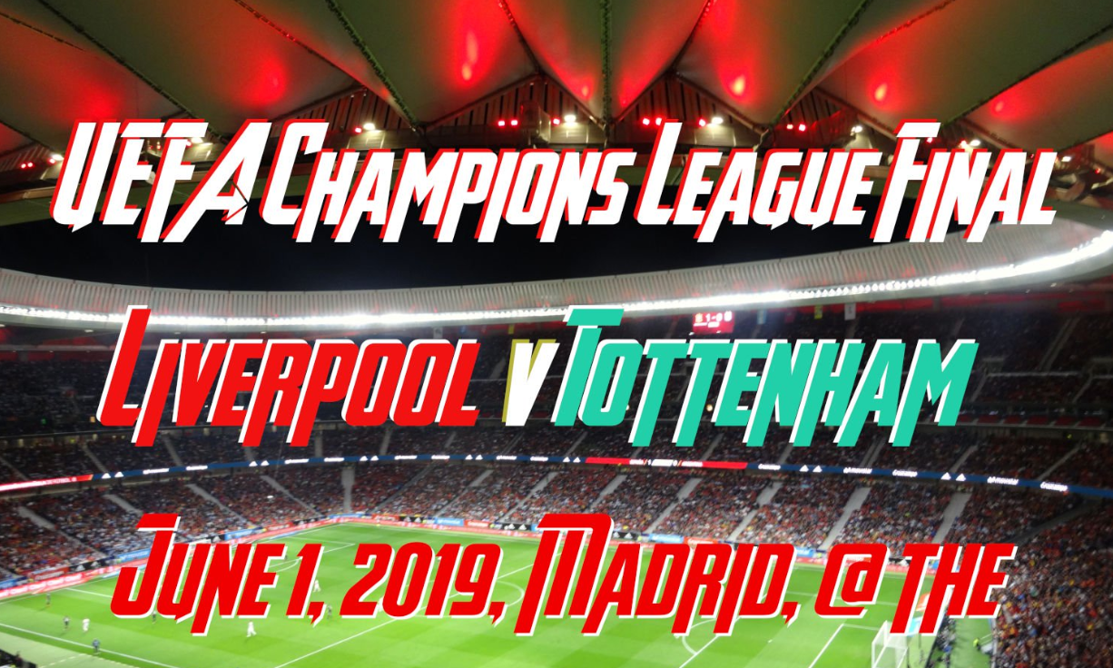 champions league games live streaming free