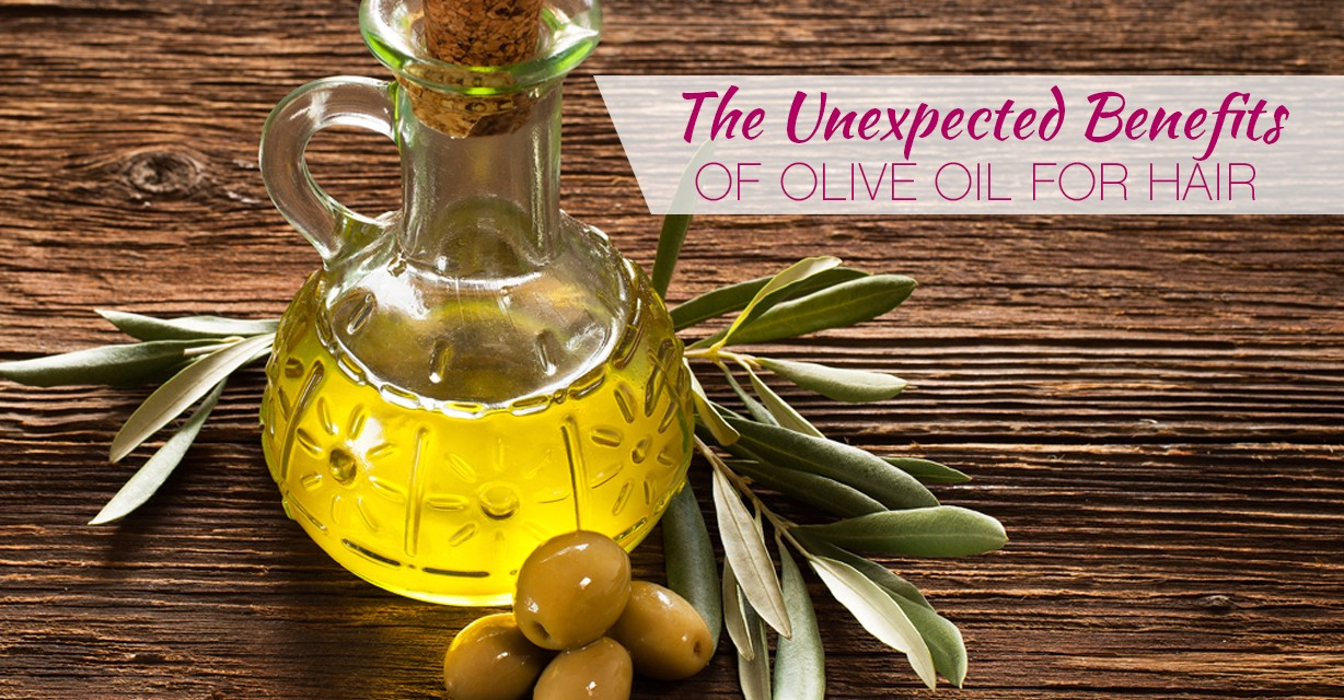 How To Use Olive Oil To For Hair Growth By Melissa Arbor Aug 2020 Medium