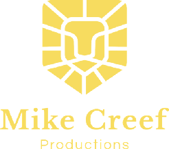 Mike Creef