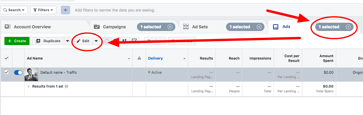 A simple hack which gets us 10X more social proof on