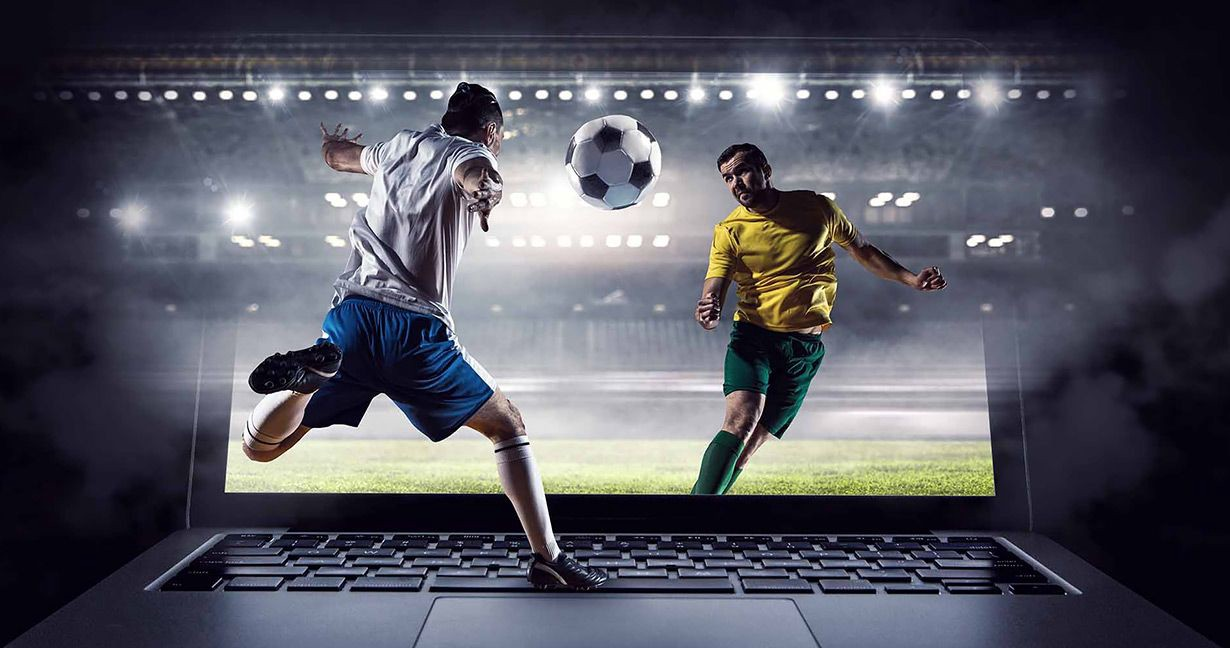 Most Practical Sports Betting Tips to Get Started and Win | by Deepak Gupta  | Jan, 2021 | Medium