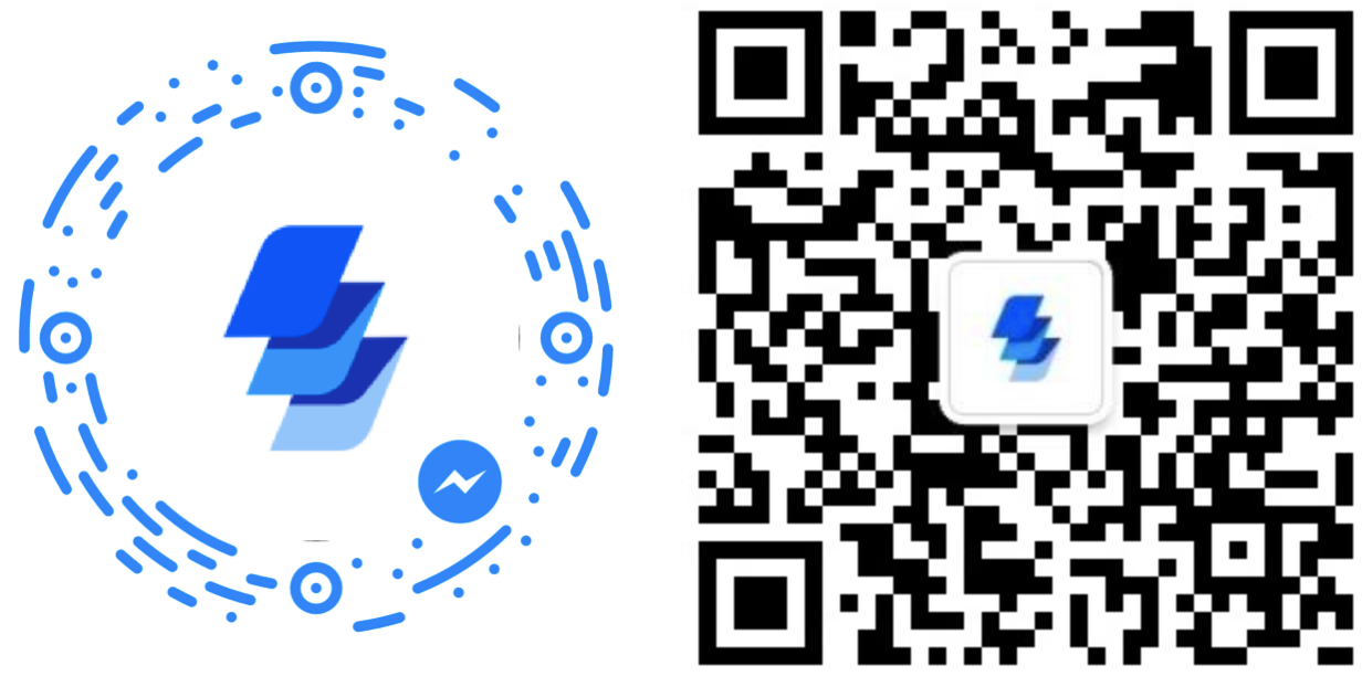 Wyre Bot For WeChat & Facebook - Wyre Blog