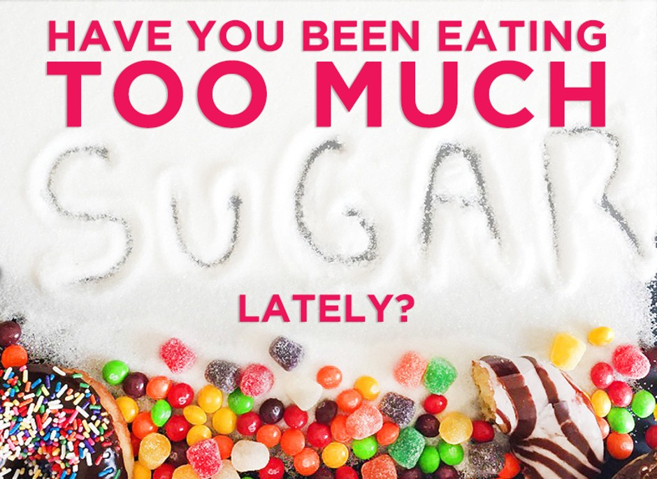 6 tips to break your sugar cravings in seconds 8eb